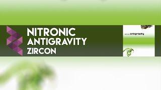 zircon - Nitronic (Funky Breaks / Big Beat)