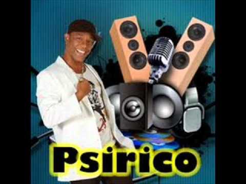 PSIRICO GRATIS BAIXAR 2012 MUSICAS DE