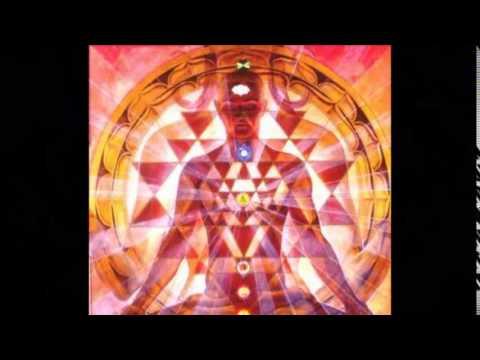 Therion Kali Yuga Part I, II & III with lyrics