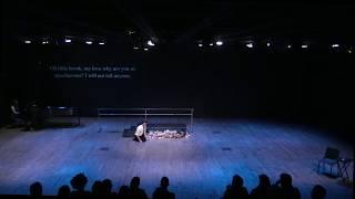 Schubert – Die schöne Müllerin