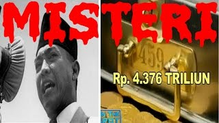 Video Misteri Harta Karun Soekarno - On The Spot Trans 7 Terbaru 30 Desember 2015 download MP3, 3GP, MP4, WEBM, AVI, FLV Maret 2018