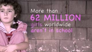 Why Educate Girls?