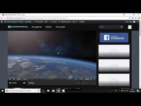 Film streaming HD in italiano Film Completo Altadefinizione