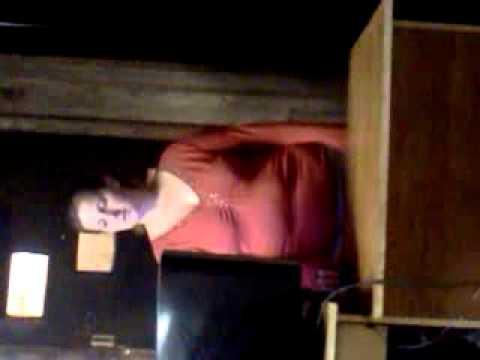 Drug Addiction- Persaussive Speech Essay Video