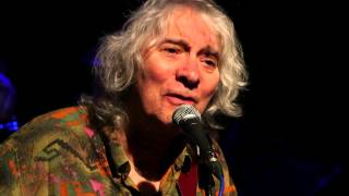 Good Riddance (Time Of Your Life) - Albert Lee & Hogan