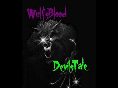 Download WufsBlood - Bein dead