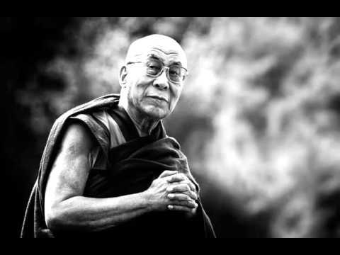 WAOOO Mengejutkan  Ini Kata Dalai Lama Tentang Nabi Muhammad