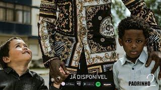 Don G Te Conhe o Bem Prod. Ghetto Ace udio.mp3