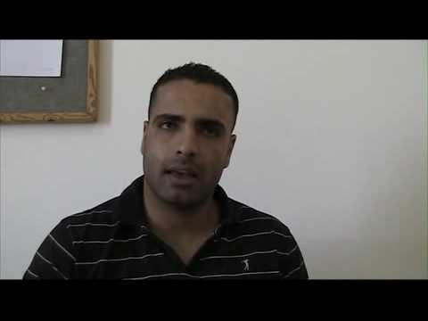 Barakat Mustafa Asad AR2