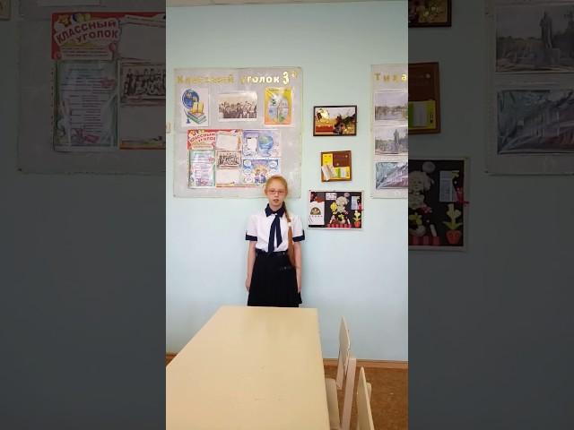 Изображение предпросмотра прочтения – СабинаОлейник представляет буктрейлер кпроизведению «Обелиски» (Разные писатели )