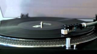 JIM-E STACK - Is it me - Tell me i belong - vinyl