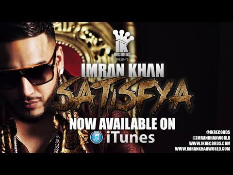 imran-khan---satisfya-(official-music)-|-muzammil-khan