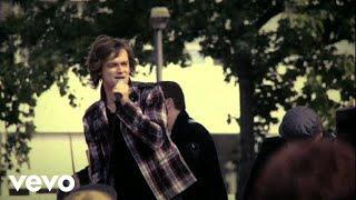 Thomas Godoj - Nicht allein (Videoclip)