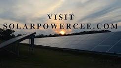 Solar Panel Charleston SC - Charleston Solar Panels - Solar Panel Installation Charleston