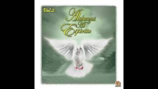 Grupo Celestial - Paz En La Tormenta