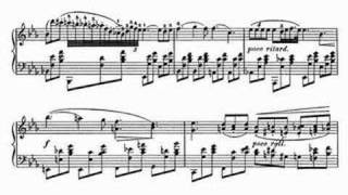 Download Chopin Nocturne Op.9 No.2 (Arthur Rubinstein) MP3 song and Music Video