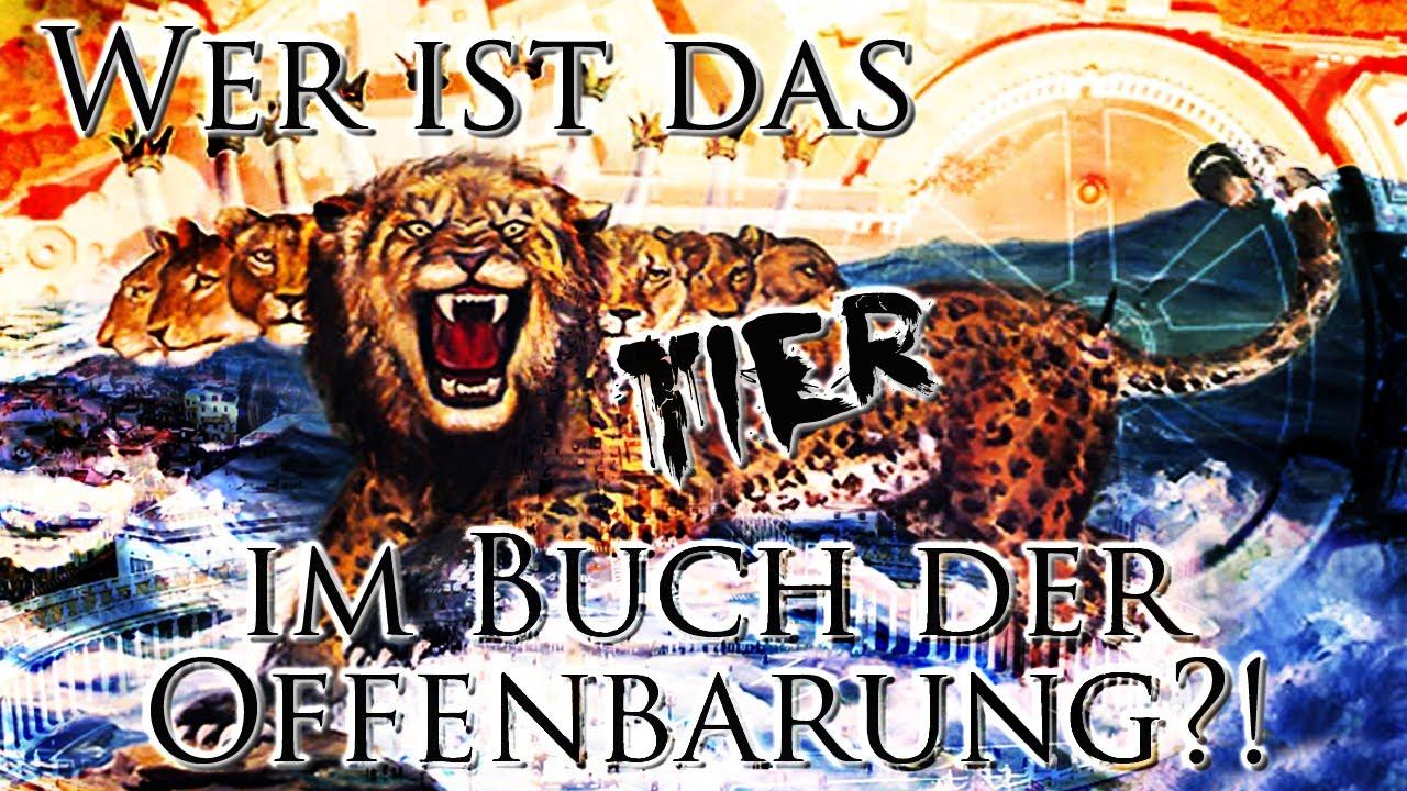 east german politics