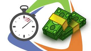 Info Conso - Contrôle technique sera plus sévère et plus cher dès 2018 !