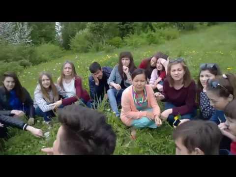 знакомства спид татарстан
