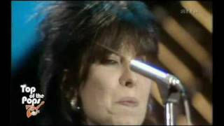 The Pretenders-Stop Your Sobbing #237.*T*O*T*Ps*70s*