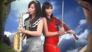 Video Bingung Kendang Kempul Legend Instrumental 2017 download MP3, 3GP, MP4, WEBM, AVI, FLV Juni 2018
