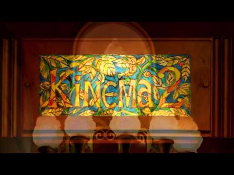 Kinema Trailer.mpg
