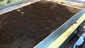 Система сепарации песка McLanahan - YouTube