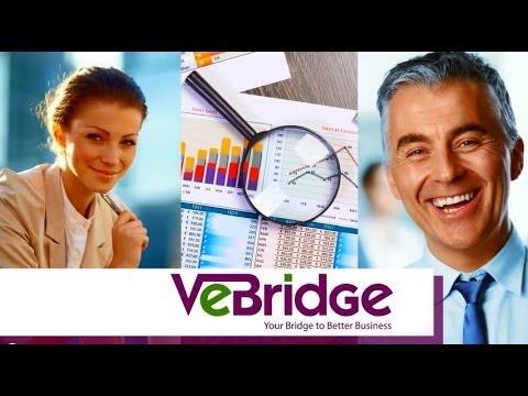 vebridge---how-we-build-a-bridge-to-better-business