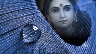 Aadumayilae (Thaipusam Song) by Bangalore A.R Ramani Ammal...
