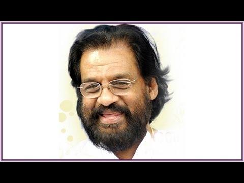 List of Malayalam Songs sung by KJ Yesudas