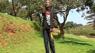 Solomon Mkubwa - Matendo Ya Mungu (Official Video)