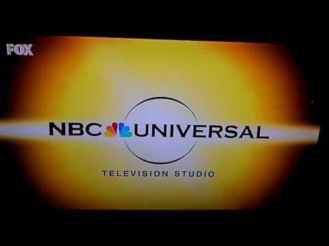 Gary Scott Thompson Productions /Dreamworks Television/NBC Universal TV Studio/ MGM TV (2007)