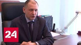 Город, свободный от геев: секс-меньшинства атакуют Светогорск