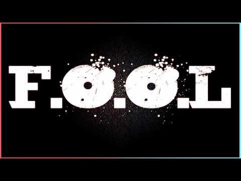 F.O.O.L - We're Not French (Original Mix)
