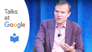In Good Faith: Questioning Religion and Atheism | Scott Shay | Talks at Google