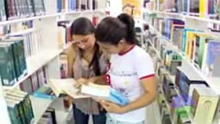 Vídeo Institucional Favip