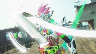 Video [MAD] Kamen Rider Ex-Aid True Ending - [ Stomy Story ] download MP3, 3GP, MP4, WEBM, AVI, FLV September 2018