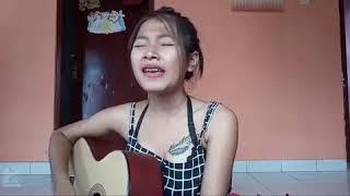 Sing Mungkin (Cover) Si Cantik HeaviFresicha M/V