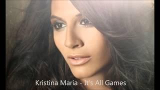 Kristina Maria - It