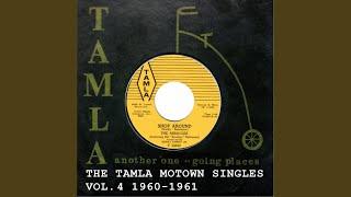 Shop Around (National Version) (feat. Smokey Robinson)