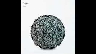 Bob Holroyd - African Drug (Four Tet Remix)