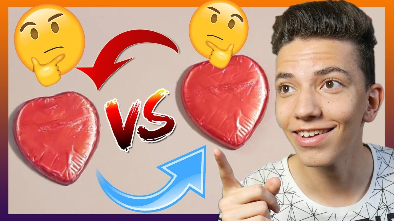 Melyik az igazi online dating