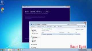 How to Download Windows 10 ISO for free (Hindi/Urdu)