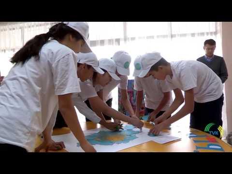 Дети: груднички, питание, психология и развитие, детские
