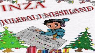 Julebal I Nisseland (Remix)