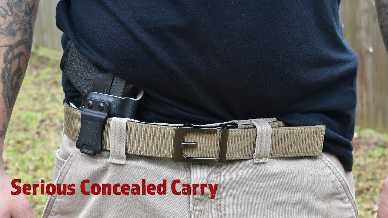 Amazing Edc Gun Belt X Series Belts From Kore By Hegshot87 N8sguntalk reviews kore essential tactical belt. cyberspaceandtime com