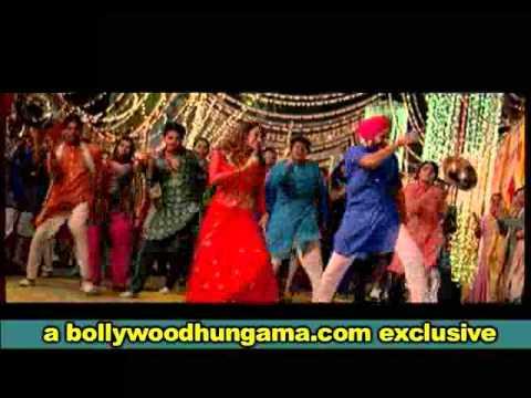 Jugni - Tanu Weds Manu - Bollywoodhungama.com