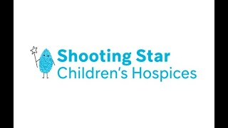 The Care Database & Shooting Star Hospices Case Study