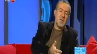 Eşcinsellik hakkında yanlış bilinenler - Prof Dr Doğan Şahin