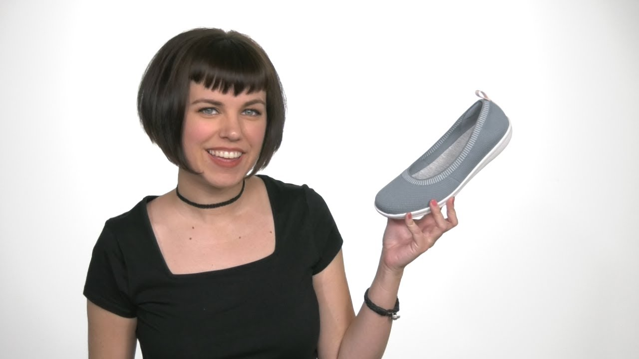 Clarks Ayla Paige | Zappos.com